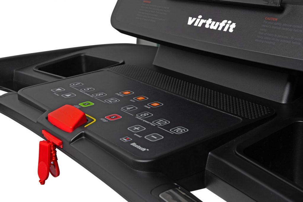 VirtuFit Loopband